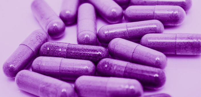 Heartburn Drugs Linked To Fatal Heart And Kidney Disease Stomach Cancer Spinewave Pain Wellness