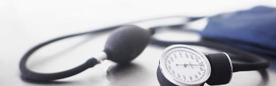 Blood-Pressure-Banner