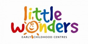 Little_Wonders_Childcare