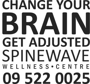change your brain TEXT square