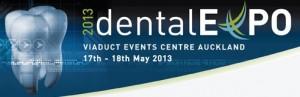 dental expo upper cervical