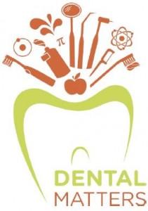 dental matters bossenger