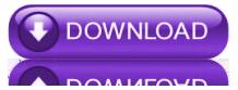 download JCCP