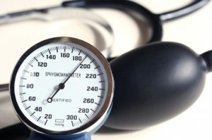 chiropractic high blood pressure