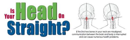 head on straight upper cervical chiropractic