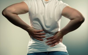spinewave chiropractic low back pain