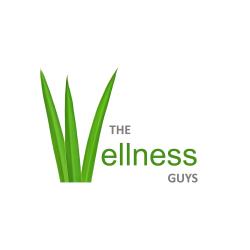 The Wellness Guys